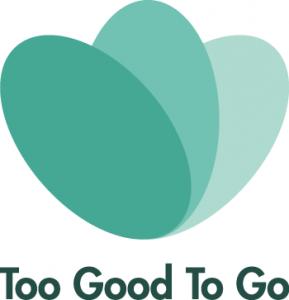 Too Good To Go: Der Gewürzladen in München Schwabing macht mit.